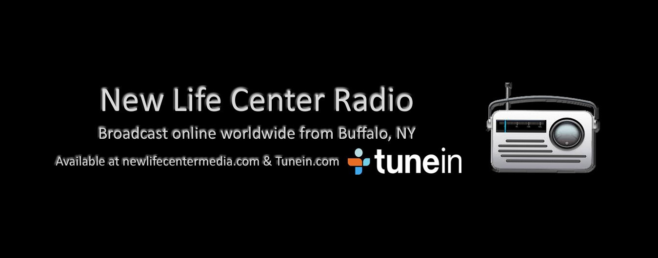 nlc_buffalo_slider_radio copy