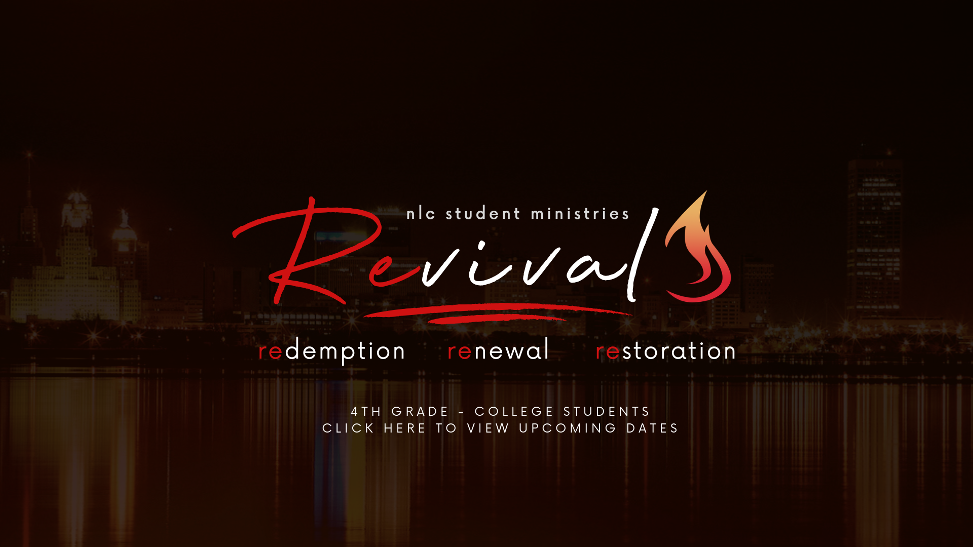 Revival Main (1)